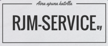 rjm_service