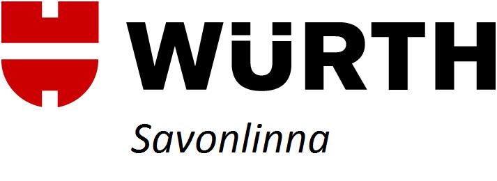 Wurth Savonlinna